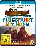Director's Cut [Blu-ray]