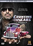 Counting Cars - Season 2