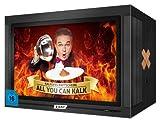 Kalkofes Mattscheibe - All you can kalk/Die Megabox (38 DVDs)
