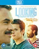 Looking - Series 1 [Blu-ray]