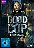 Good Cop (2 DVDs)