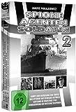 Box 2 (4 DVDs)
