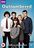 Outnumbered - Series 5 (2 DVDs)