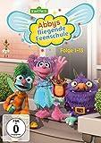 Abby's fliegende Feenschule, Vol. 1 (Folge 1-13)