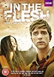 In the Flesh - Series 1+2
