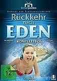 Komplettbox (11 DVDs)