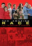 The Amazing Race - Season 13