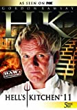 Hell's Kitchen - Season 11 [RC 1]