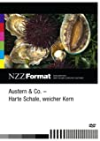 NZZ Format: Austern & Co. - harte Schale, weicher Kern