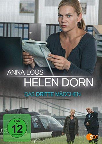 Helen Dorn Neue Folgen