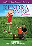 Kendra On Top - Season 2 [RC 1]