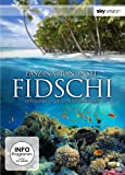 Faszination Insel: Fidschi