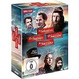 Die Schweizer (4 DVDs)
