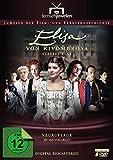 Elisa von Rivombrosa - Staffel 1 (Neuauflage) (8 DVDs)