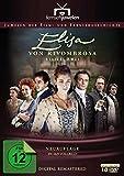 Elisa von Rivombrosa - Staffel 2 (Neuauflage) (10 DVDs)