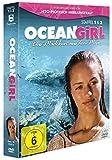 Ocean Girl - Das Mädchen aus dem Meer: Box 1 (Staffel 1+2) (6 DVDs)