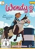 Vol. 5: Die Westernreit-Show