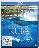 Kuba [Blu-ray]