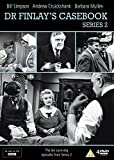 Dr Finlay's Casebook - Series 2