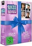 Gute Zeiten, schlechte Zeiten - Die Geschenkedition (10 DVDs)