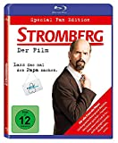 Stromberg - Der Film (Special Edition) [Blu-ray]