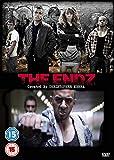 The Endz - Series 1