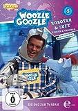 DVD  5: Roboter & Luft