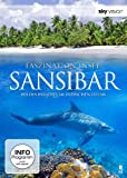 Faszination Insel: Sansibar