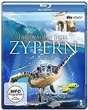 Zypern [Blu-ray]