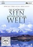 SKY VISION (2 DVDs)