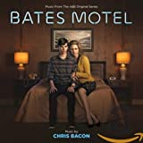 Bates Motel - Original Soundtrack