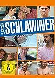 Schlawiner - Saison 2 (3 DVDs)