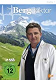 Der Bergdoktor - Staffel 7 (3 DVDs)