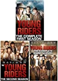 Seasons 1-3 (14 DVDs)