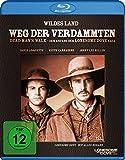 Wildes Land - Weg der Verdammten (Dead Man's Walk) [Blu-ray]