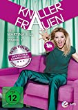 Martina Hill - Knallerfrauen: Staffel 3 (2 DVDs)