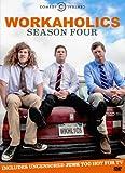 Workaholics - Season 4 [RC 1]