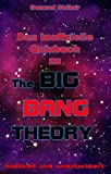 Das inoffizielle Quizbuch zu The Big Bang Theory [Kindle Edition]
