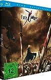 Fate/Zero - Box, Vol. 1 [Blu-ray]
