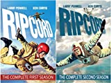 The Complete Series (10 DVDs) [RC 1]