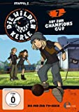 Vol. 7: Auf zum Champions Cup