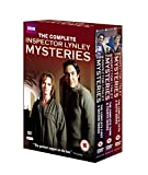 Mysteries - The Complete Series 1-6 (12 DVDs)