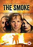 The Smoke (2 DVDs)