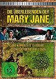 Die Überlebenden der Mary Jane - Die komplette Serie (2 DVDs)