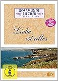 Rosamunde Pilcher Collection 16: Liebe ist alles (3 DVDs)