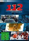 112: Sie retten dein Leben, Vol. 3 (2 DVDs)