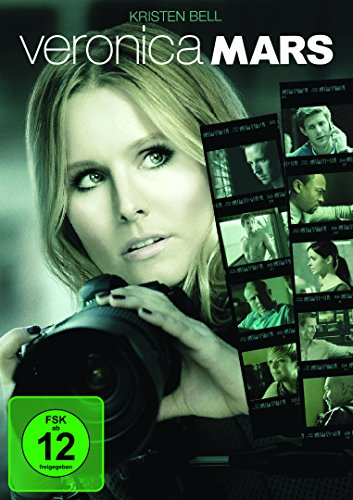 Veronica Mars Der Film