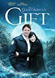 Good Witch's Gift [RC 1]