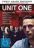 Unit One - Der letzte Kunde