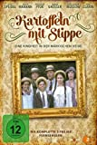 Neuveröffentlichung (2 DVDs)